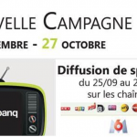 Campagne TV Monabanq