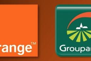 orange Bank mi-mai 2017