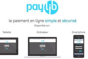 paylib hello bank
