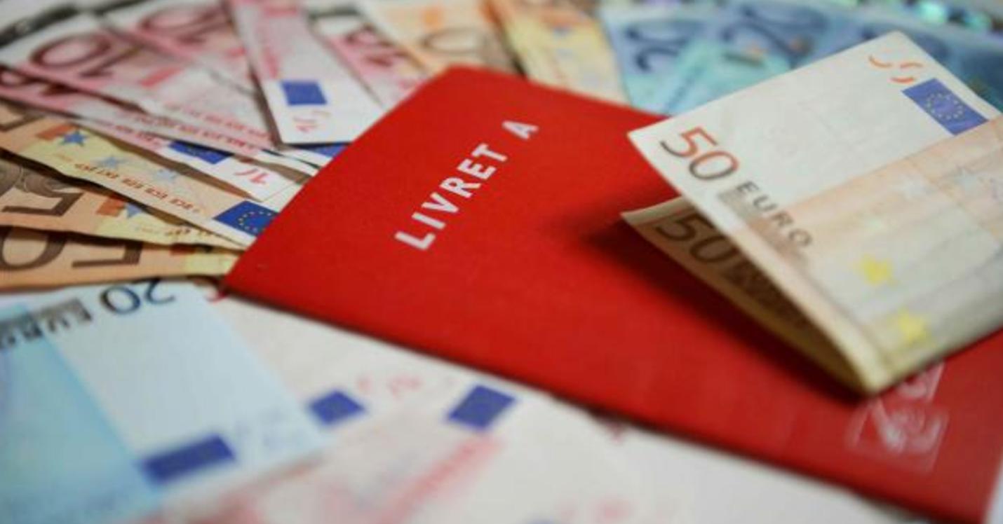 2 milliards d'euros retirés du Livret A et LDDS en octobre