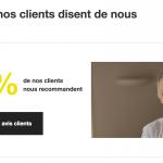 Monabanq 160 euros offerts