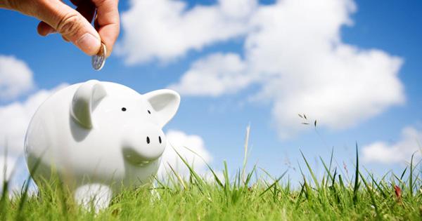 Quel livret épargne pour quelle banque en ligne ?