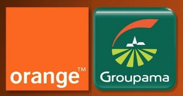 Orange se lance le 6 juillet 2017 dans la banque en ligne