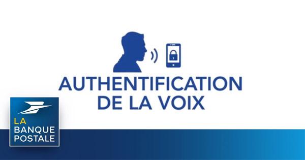 La Banque Postale lance Talk to Pay, un service de paiement vocal