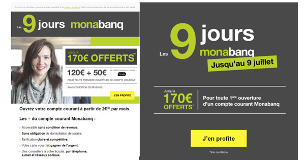 170-euros-offerts-Monabanq-9-jours