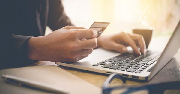 Carte bancaire banque en ligne