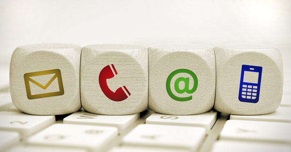 Contacter ING Direct : quelles solutions s'offrent à vous ?