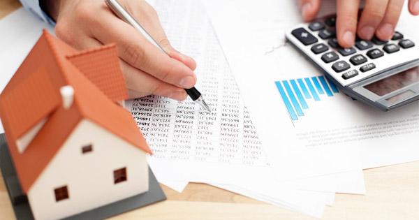 Monabanq propose-t-elle le crédit immobilier, à quel taux ?