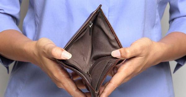Hausse-tarifs-découverts-bancaires