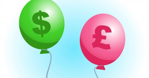 Livret A : attendez vous à une hausse du taux avec l'inflation