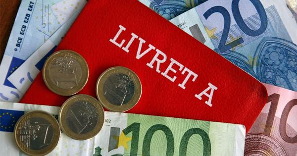 Livret Epargne Taux Et Plafond Pour La Banque En Ligne Ntv