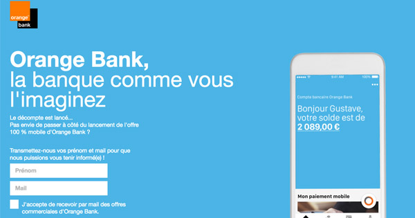 Orange-Bank-banque-mobile