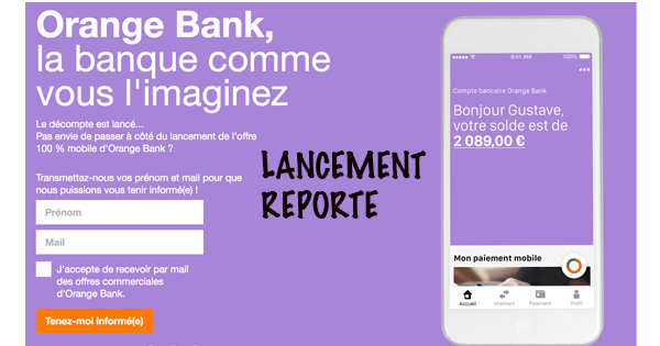 Orange-Bank-lancement-reporté