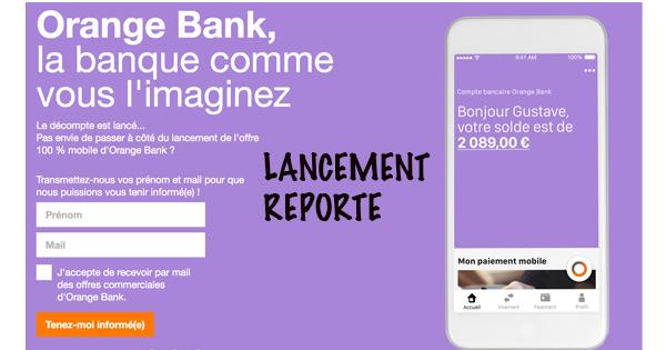 Orange-Bank-lancement-reporté