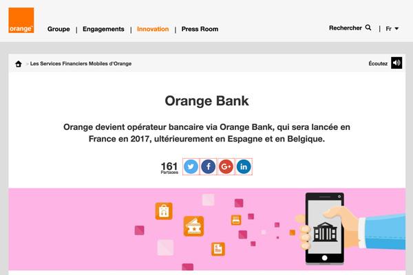 avis-orangebank