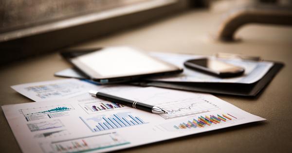 Bourse Virtuelle – Pourquoi Jouer en Bourse Virtuellement ?
