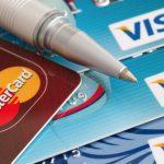 carte bancaire gratuite banque en ligne