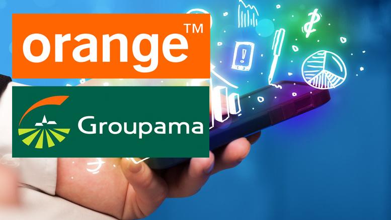 orange-groupama-banque