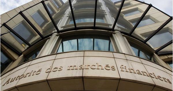 Les Français, toujours aussi averses à la bourse constate l'AMF