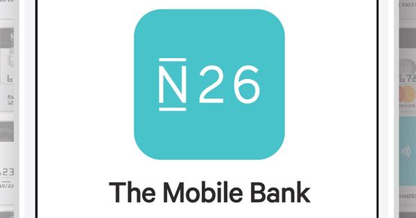 Succès pour N26 : déjà plus de 500.000 comptes ouverts
