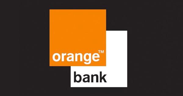 Orange Bank : 5 millions de clients en Europe en 2023 ?