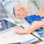 Crédit immobilier banque en ligne