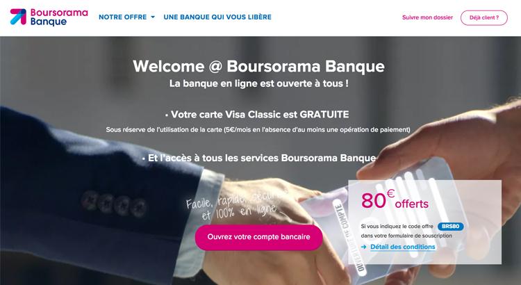 boursorama-welcome