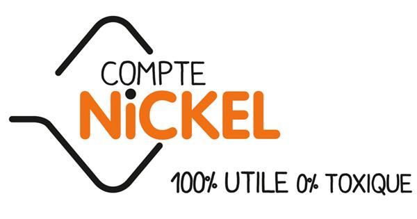 Le Compte-Nickel a enregistré +25% de clients ce trimestre