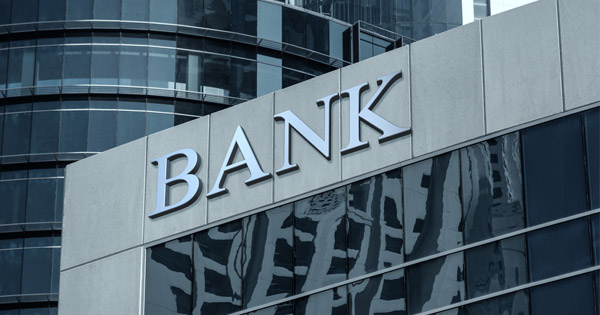 Les Français retrouvent la confiance dans les banques