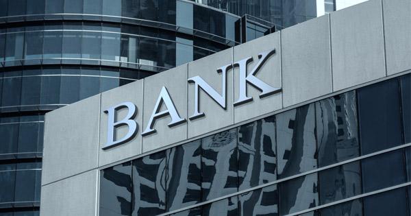confiance banque français