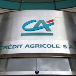 credit agricole mobile