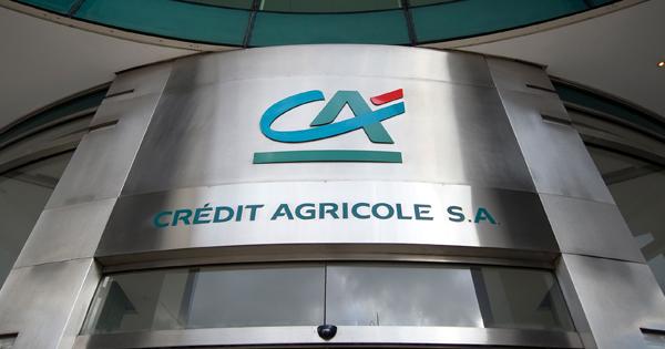 Crédit Agricole permet d'ajouter des comptes externes à l'application « Mes banques »