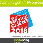 service client monabanq