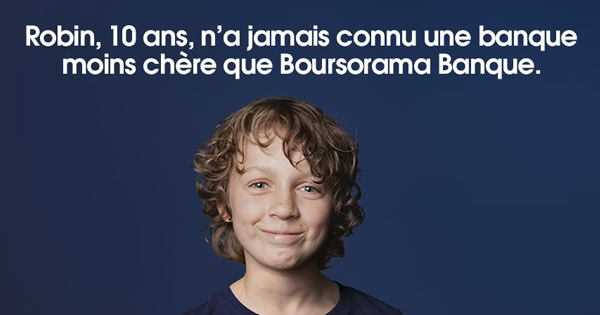 Boursorama Banque supporte maintenant Apple Pay