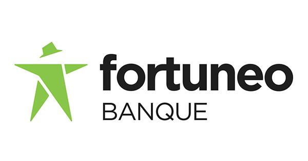 Le Revenu récompense l'assurance-vie Fortuneo