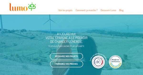 La Société Générale rachète la plateforme de crowdfunding Lumo